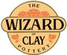 Wizard of Clay Pottery